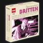 Choral Works & Operas For - Benjamin Britten