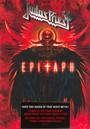 Epitaph - Judas Priest