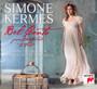 Monteverdi-Verdi - Simone Kermes