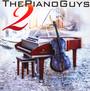 Piano Guys 2 - Piano Guys