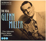 The Real... Glenn Miller - Glenn Miller