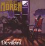 Devilbird - Toren St Moren .