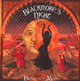 Dancer & The Moon - Blackmore's Night