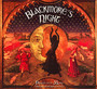 Dancer & The Moon - Blackmore's Night
