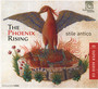 The Phoenix Rising - Silent Antico