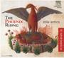 The Phoenix Rising - Silent Antico
