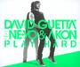 Play Hard/Remixes - David Guetta