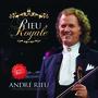 Rieu Royale - Andre Rieu