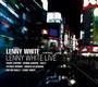 Lenny White Live - Lenny White
