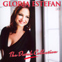 Dutch Collection - Gloria Estefan