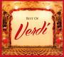 The Best Of Verdi - V/A
