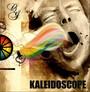 Kaleisdoscope - Concept Insomnia