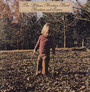 Brothers & Sisters - The Allman Brothers Band