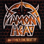 Am I Evil: Best Of - Diamond Head