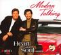Heart & Soul-The Best Of - Modern Talking