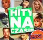 Hity Na Czasie Wiosna 2013 - Radio Eska: Hity Na Czasie