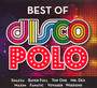 Best Of Disco Polo - Disco Polo