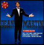 Essential Collection - Dean Martin