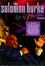 Live At Montreux 2006 - Solomon Burke