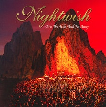 Over The Hills & Far Away - Nightwish