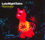 Late Night Tales - Royksopp