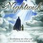 Walking In The Air - Nightwish