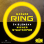 Wagner: Ring (Complete) - Christian Thielemann