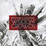 Wisdom Of Crowds - Bruce Soord / Jonas Renkse