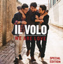 We Are Love - Il Volo