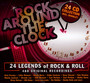 Rock Around The Clock - V/A