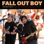 Document - Fall Out Boy