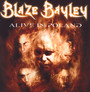 Alive In Poland - Blaze Bayley