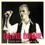 Lowdown - David Bowie