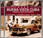 Buena Vista Cuba-Original - Buena Vista