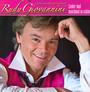 Lieder Sind Manchmal So S - Rudy Giovannini