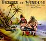 Perils Of Wisdom - Pete Brown  & Ryan, Phil