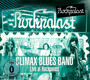 Live At Rockpalast 1976 - Climax Blues Band