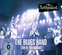 Live At Rockpalast 1980 - The Blues Band
