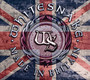 Made In Britain/The World Record - Whitesnake