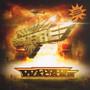 Live In Wacken - Bonfire