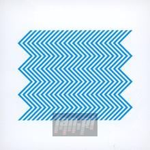 Electric - Pet Shop Boys