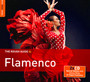 Rough Guide To Flamenco 3 - Rough Guide To...