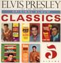 Original Album Classics - Elvis Presley