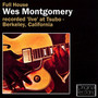 Full House - Wes Montgomery