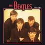 1958-1962 - The Beatles