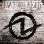 Zero (Standard Version) - Hawthorne Heights