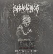 Deadborn Spirit - Strandhogg