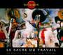 Le Sacre Du Travail - The Tangent