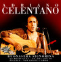 His Greatest Hits - Adriano Celentano