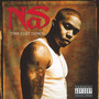 Time 2 Get Down - NAS